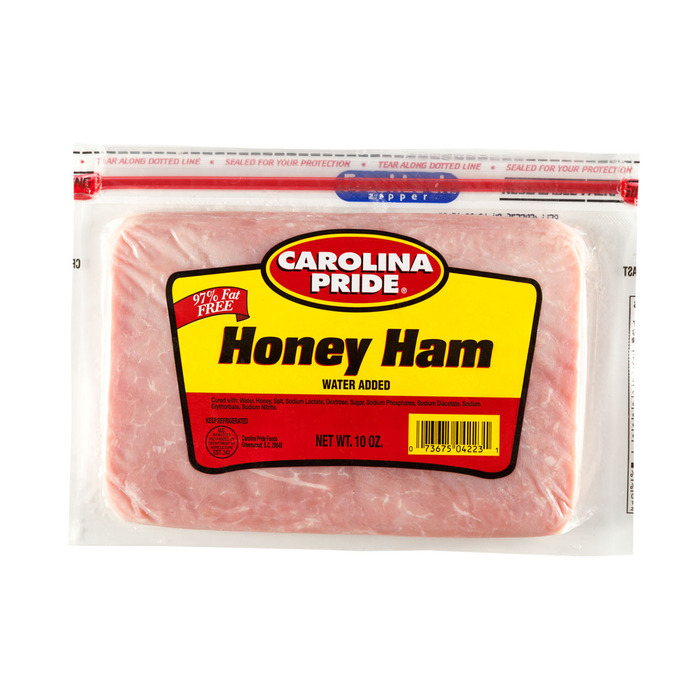 Honey Ham – 4223